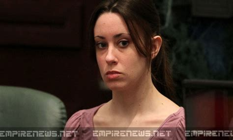Orlando Florida Court Records Casey Anthony Adopts 3 Year From Florida Foster Care Center Empire News