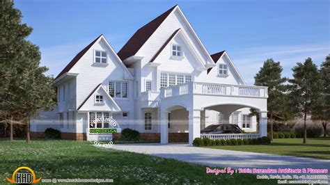 kerala home design with swimming pool home design super luxury bedroom 226 163 attached american