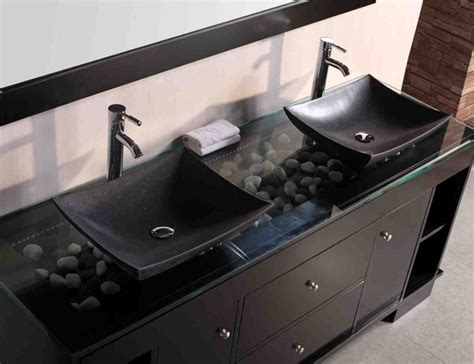double sink bathroom furniture double sink bathroom vanities and cabinets home