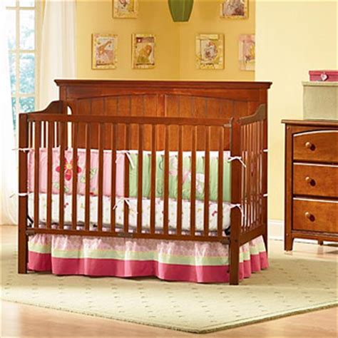 bassett baby cape cod collection at simplykidsfurniture