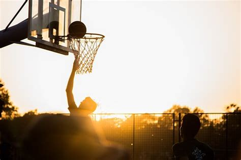 basketball spielen basketball free pictures on pixabay