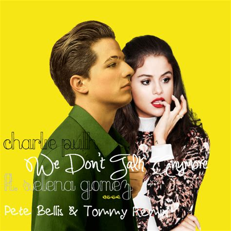 charlie puth ft selena gomez english guys