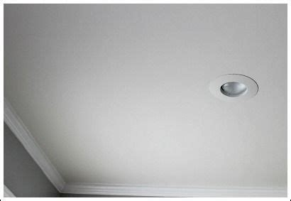How To Redo Popcorn Ceilings by How To Remove Popcorn Ceiling Step By Step