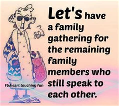Lets A House Reunion by 1000 Images About Family Reunion On Family