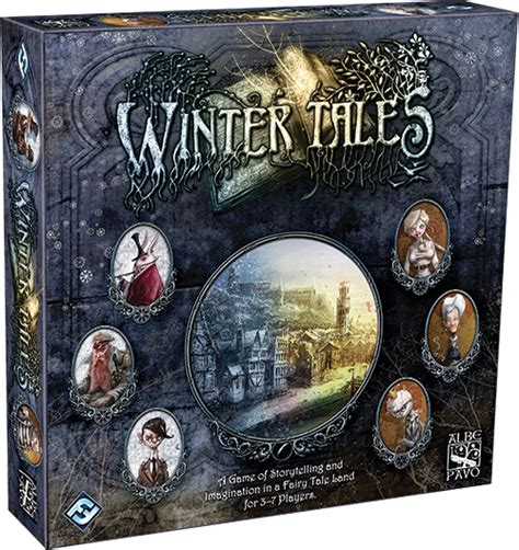 unseelie stories tales from the winter court second edition books aicn tabletop munchkin dragons pathfinder releases