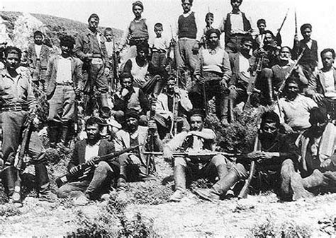crete the battle and the resistance world war ii day by day museum of the battle of crete and the national resistance gtp