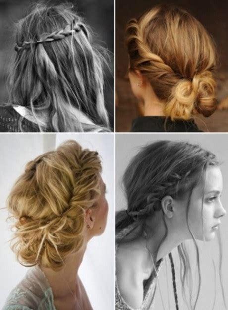 good plaits for women hair styles plaits