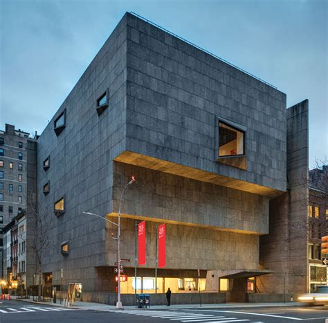architects in ny 2016 design awards recipients american institute of