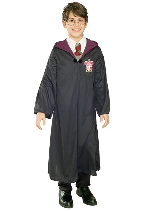 harry potter costume child harry potter costume kid s harry potter costumes
