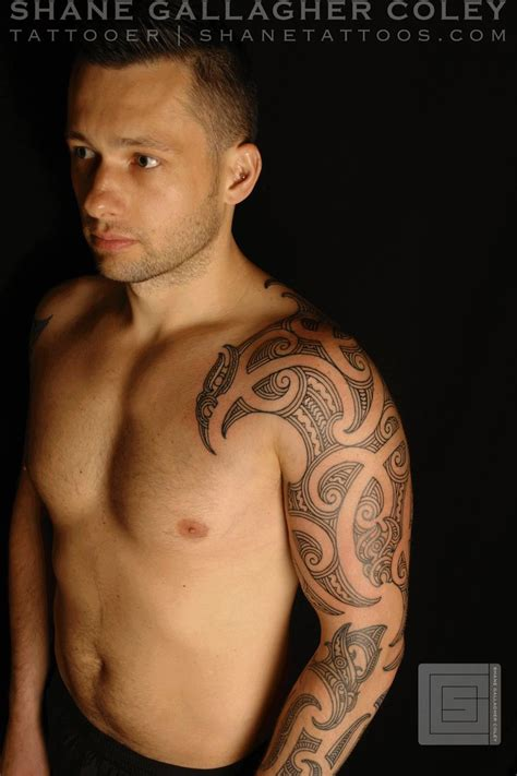moko tattoo 178 best images about ta moko on
