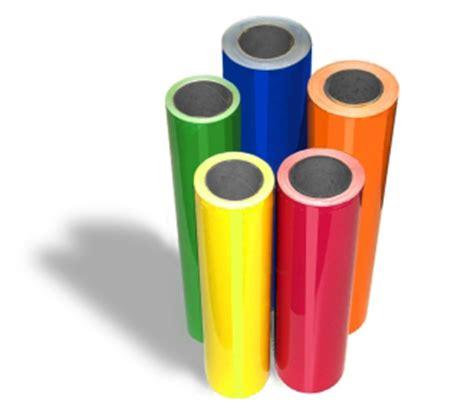 printing vinyl rolls vinyl rolls offset printing large format graphics