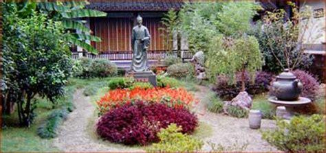imagenes de jardines segun el feng shui plantas para jard 237 n feng shui