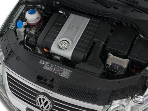 how do cars engines work 2008 volkswagen passat transmission control 2008 volkswagen passat reviews and rating motor trend