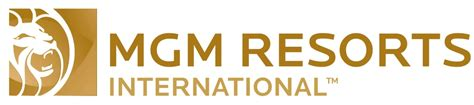 Mgm Resorts International Mba Internship by Business Of Water Summit 2013 Protect The Flows