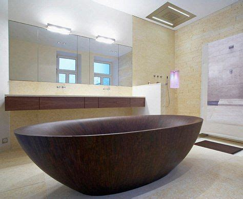 alegna bathtubs 15 best images about large wood projects on pinterest