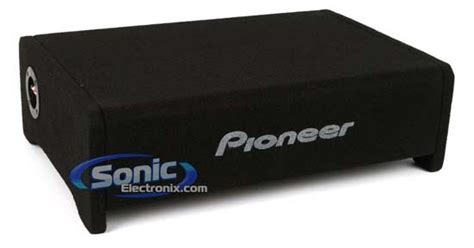 Speaker Subwoofer Kecil diy audio elektronika membuat kotak subwoofer untuk mobil