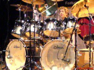 drum tutorial in manila anthony dio on drums zildjian day manila 2005 simon