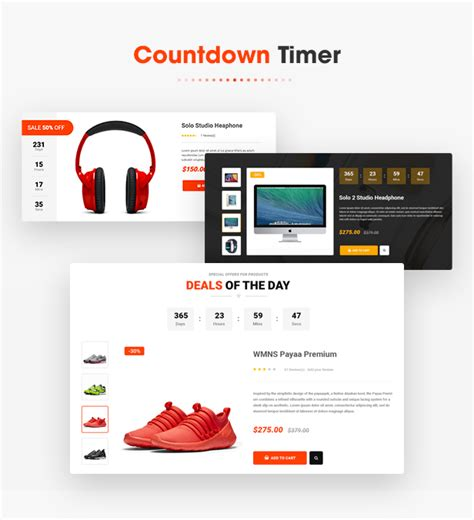 hitheme wonderful responsive prestashop 1 7 theme