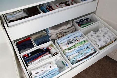 como decorar un baño con cajones 10 ideas para mantener el orden en tu hogar drawer