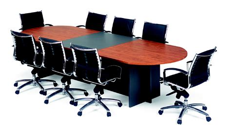 Boardroom Furniture Boardroom Tables 34 Kenn Office Furniture