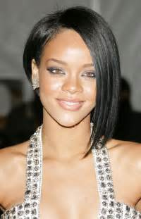 one sided bob hairstyle galleries 2012 spring bob hairstyles trends hairstyle again