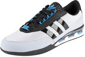 adidas porsche gt cup shoes grey black