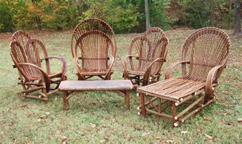 Furniture Sears Outdoor Furniture Outdoor Patio Furniture Rustic Outdoor Patio Furniture
