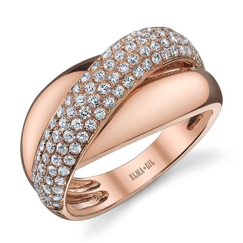 Jewelry Rings by Jewelry Rings Jewelers Grand Rapids