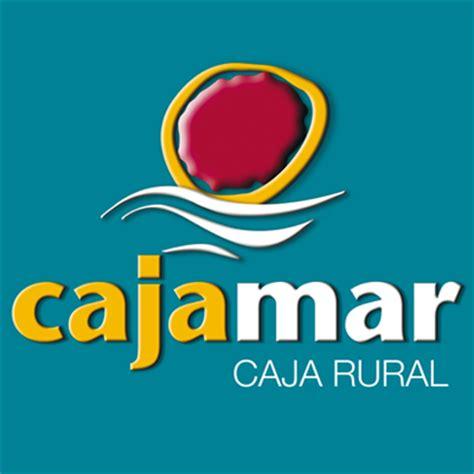 caja mar oficinas el ere de cajamar afecta principalmente a 295 trabajadores