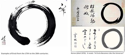 zen design meaning zen otaph steve jobs and the meaning behind apple s new