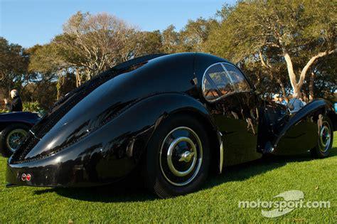bugatti 57sc atlantic replica 197 1936 bugatti 57sc atlantic replica car