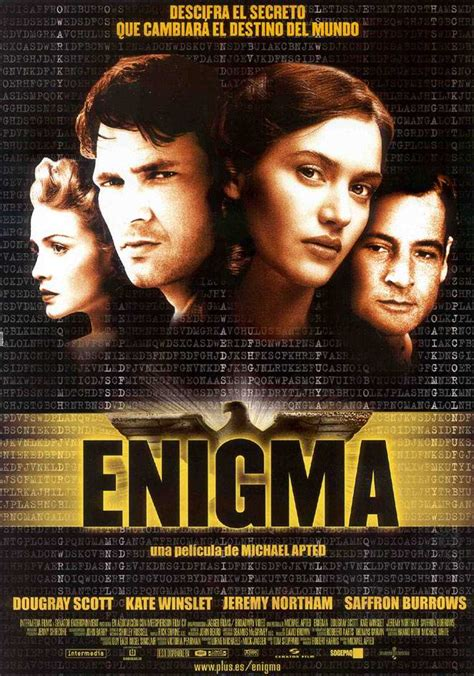 enigma film where filmed enigma 2001 hollywood movie watch online filmlinks4u is