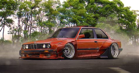 car bmw wallpaper bmw m3 e30 wallpaper cars better bmw m3 car wallpaper