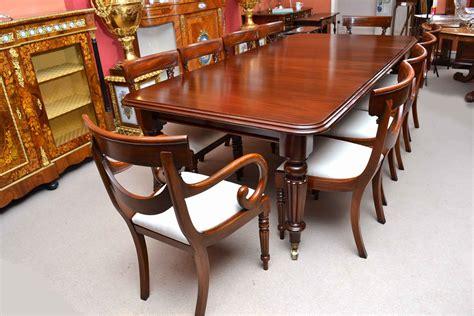 antique victorian ft ref   regent antiques