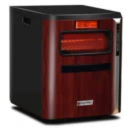 pureheat heater humidifier air purifier  greentech environmental