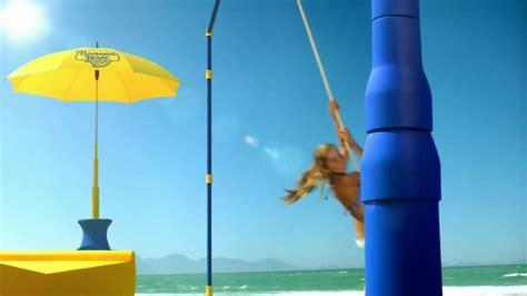 banana boat song sunscreen banana boat tv commercial for broad spectrum sunscreen in