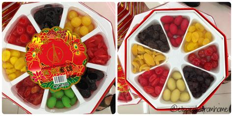 new year goodies supplier different types of new year goodies et speaks