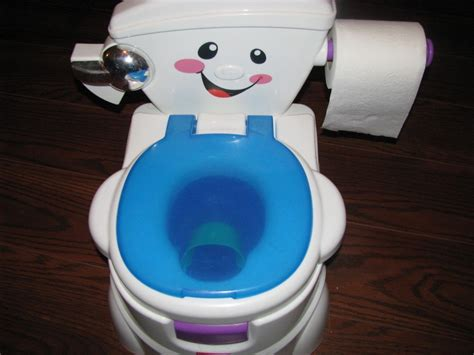 Diskon Potty Cheer For Me my review of the fisher price cheer for me potty seat for toddlers wehavekids