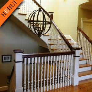 get cheap indoor railing designs aliexpress