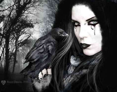 letting go by ladyxboleyn on companions gothic 2