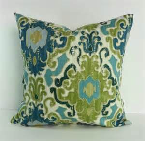 best 25 green throw pillows ideas on green