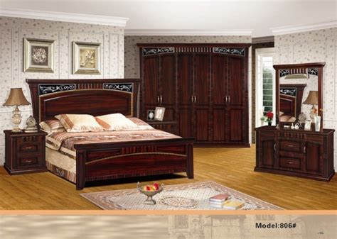 bedroom furniture sets from china china bedroom sets mc 806 china bedroom sets furniture