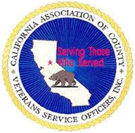 Merced Social Security Office by Merced County Ca Official Website Merced County