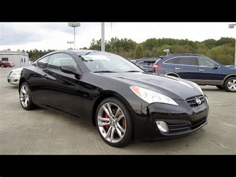 hyundai genesis coupe service manual free 2013 hyundai genesis coupe service manual