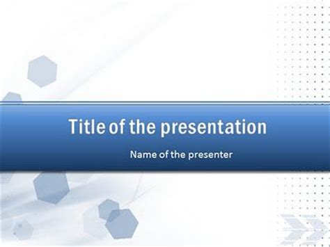 17 best images about elegant powerpoint template on