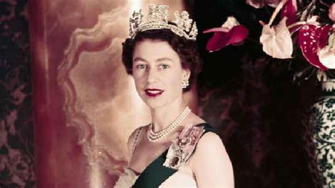 film queen on dailymotion queen elizabeth through the years one news page video