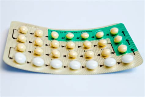 mood swings birth control pills study links mood swings to the pill