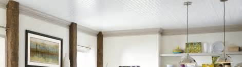 wood  ceiling planks armstrong ceilings residential