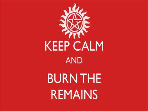 Keep Calm keep calm quotes wallpaper quotesgram