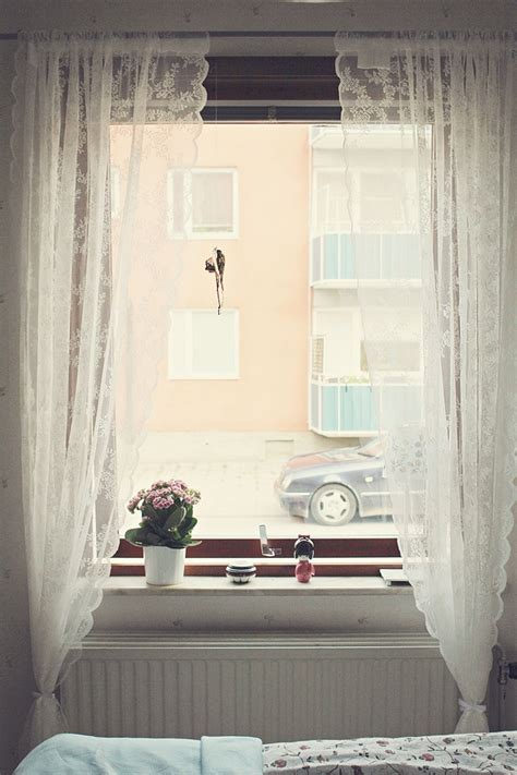 dorm room window curtains 17 best images about curtains on pinterest pink curtains